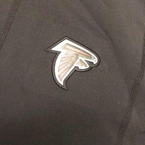 various colors 3690a 918d0 NFL trench coat